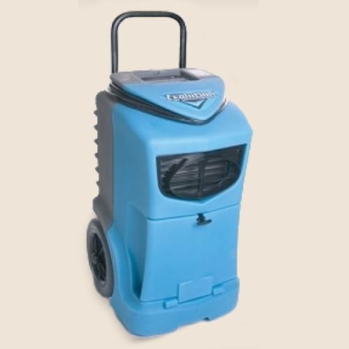 Dri-Eaz Dehumidifier – 1600