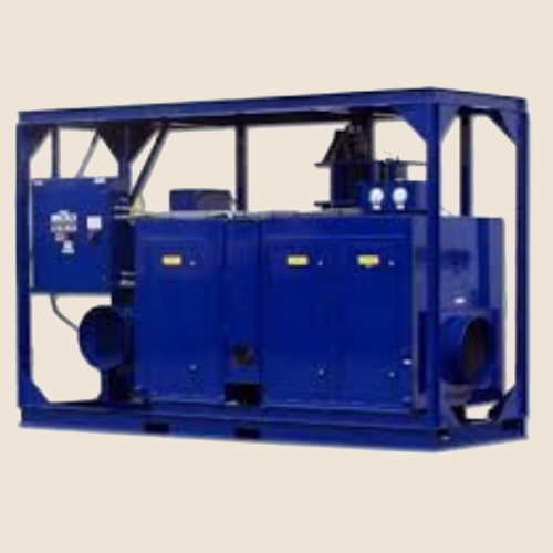 Desicair – 5500 CFM (machine only)