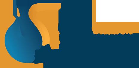 Get a Career